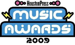 2009hpma